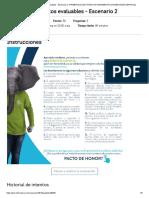 Actividad de puntos evaluables - Escenario 2_ PRIMER BLOQUE-TEORICO_FUNDAMENTOS DE MERCA.pdf