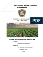 TRABAJO DE INVESTIGACION DE HORTICULTURA.pdf