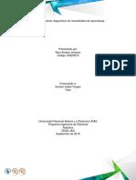 Fase2_2 – Realizar Diagnóstico de Necesidades de Aprendizaje_RaulJimenez