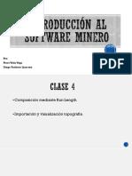 Introducción al software minero - clase 4 .pdf