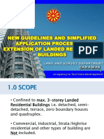 NEW GUIDELINES AND SIMPLIFIED APPLICATION PROCESS FOR EXTENSION OF LANDED RESIDENTIAL BUILDINGS (1).pdf