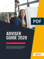 Adviser Guide 2020 v3 1