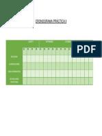 cronograma practica II.docx