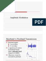 Ch4-Amplitude Modulation.pdf