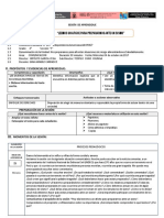 5. SESION AFICHE MIERCOLES 03-10-17.docx