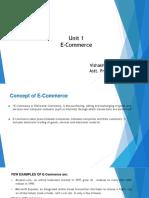 Unit 1 First Half PDF