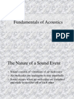 _Fund_Acoustics.ppt (1).ppt