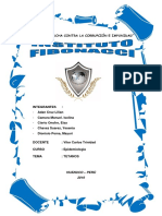 280068735 El Tetano Monografia Docx