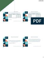 Surveying-1.pdf