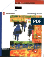 contatto b1.pdf