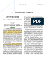 loe_preambulo.pdf