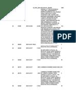 Prueba Excel Pvs 2