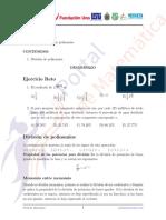Clase#12.pdf