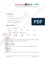 Clase#13.pdf