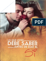 ANTES DE DAR EL SI.pdf