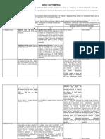 Anexo 1 Resolucion 0217:2014