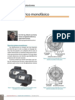 ie314_farina_motor_electrico_monofasico.pdf