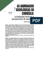71652-297252-1-PB.pdf curriculo
