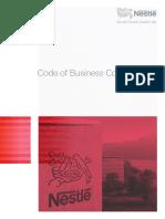 code_of_business_conduct_en.pdf