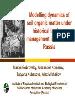 Bobrovsky_M.pdf
