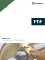 propulsion-brochure.pdf