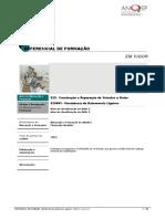 Automveis-Ligeiros_ReferencialEFA