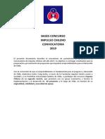 Bases Impulso Chileno 2019 v3