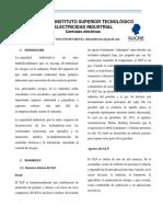 informe seguridad 2.docx