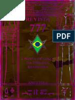 Revista777-7.pdf
