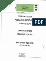 2065_decreto-no-100-de-2017-presupuesto-2018-rotado