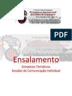 ENSALAMENTO CIEL 2019 - VERSÃO DO DIA 17-07.pdf