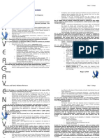 14021680-Persons-and-Family-Relations-Reviewer-Vena-Verga.pdf