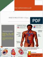 1-FAAL-KARDIOVASKULER.pptx