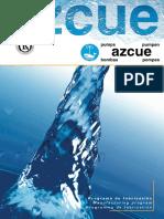 catalogo-bombas-azcue.pdf