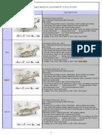 Catalogo Pukang