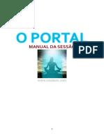 Manual-da-Sessao_-2014 (1).pdf