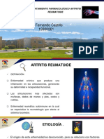 Tratamiento Farmacologico Artritis Reumatoide 05