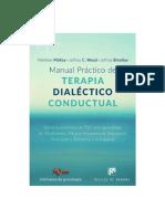 manual teórico practico