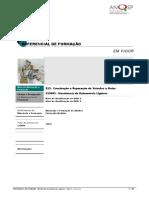 Automóveis-Ligeiros.pdf