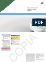 Manual Voyage 2015.pdf