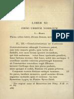 Ausonius-Ordo Urbium Nobilium