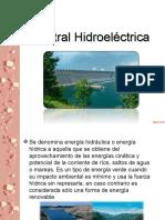 nuevapresentaciongrupal-150206204818-conversion-gate02.pdf
