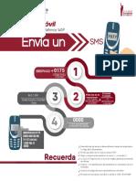 Pago_Movil.pdf