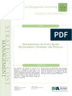 Implementing Activity Based Management.pdf