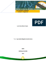 112683396-Act-Central-u2.pdf