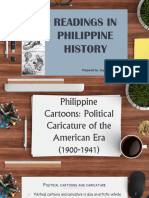 reporting history.pptx