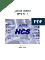 Getting%20Started%20HCS2010.pdf