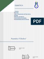 Simbologia Neumática e Hidráulica.ppt