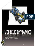 LECTURE ON VEHICLE  DYNAMICS 1.pdf