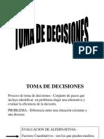 24634_2010_CEE_DBAQUERIZO_5_ADM_ORGANIZACIONAL (1).ppt